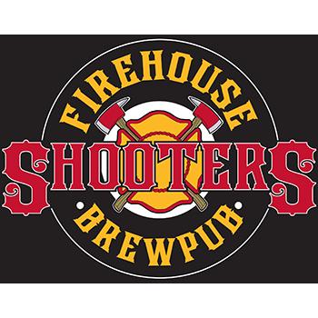 Shooters Brew Pub